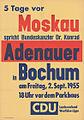 KAS-Bochum-Bild-14205-1.jpg