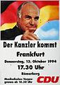 KAS-Frankfurt M-Bild-22231-1.jpg