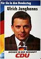 KAS-Junghanns, Ulrich-Bild-3054-2.jpg