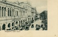 "KITLV - 1404899 - ""Singapore. Raffles Square"" - 1895-1908.tif"