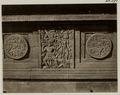 KITLV 28294 - Isidore van Kinsbergen - Relief with part of the Ramayana epic on the east side of Panataran, Kediri - 1867-02-1867-06.tif