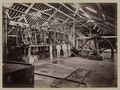 KITLV 53187 - Kassian Céphas - Sugar Bantool factory, south of Yogyakarta - Around 1898.tif