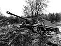 KJP 4-5 Tank Destroyer German Army.jpg
