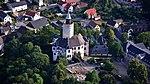KLG 4606 Burg Posterstein.jpg