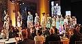 KOCIS Lie SangBong Catwalk Fashion Show London 02 (7689309426).jpg