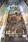 KSC-97PC1192~orig.jpg