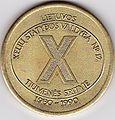 KSV- 12 jubiliejinis medalis.jpg