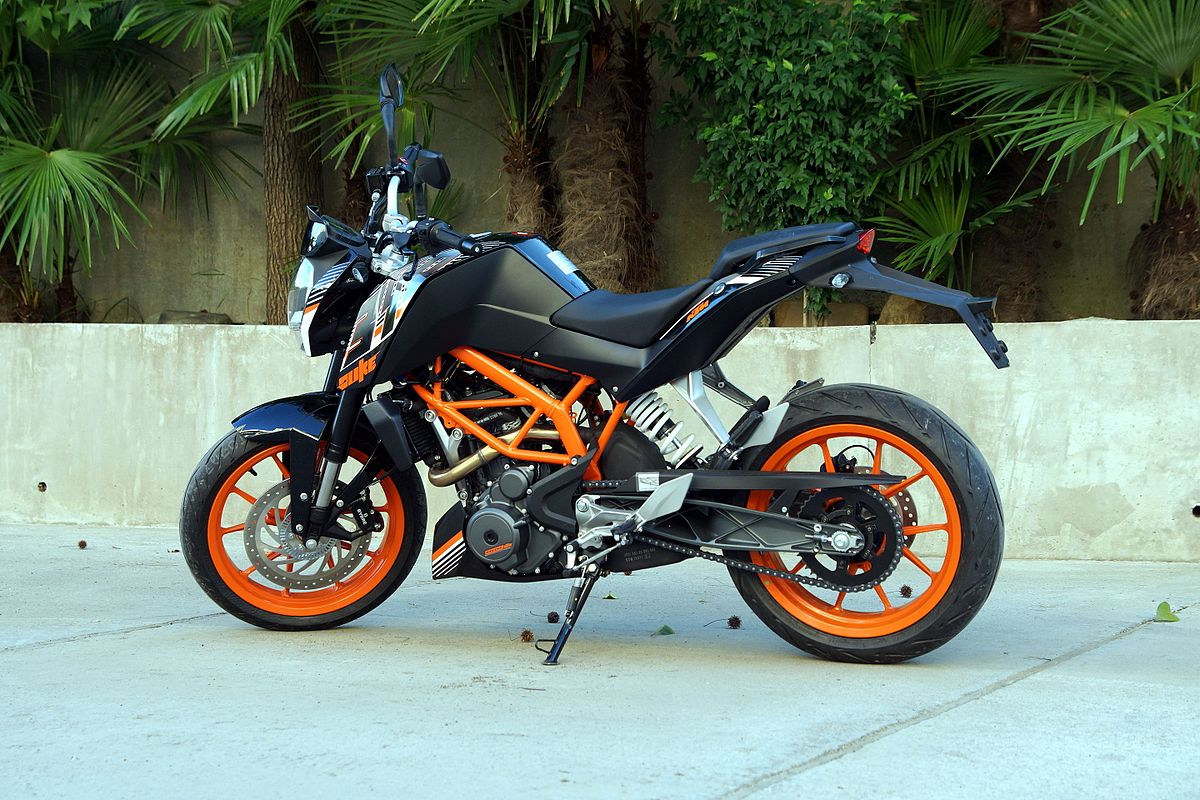 modified rc car with Ktm 390 Series on 23 Images Of Sprint Car App Design Template Download 5601 in addition KTM 390 series besides Yoshimura Alpha T Exhaust For Ktm Duke 390 Exhaust Sound Video together with The Worlds Island Tour 5 Star Sicily Copy in addition Next Generation Lexus Gs F Under Development.
