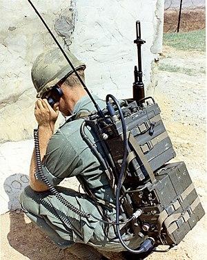 rt-f200 australian army pdf