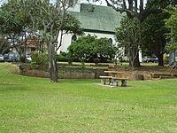 Kaahumanu Church Grounds.JPG
