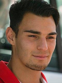 Kaan Ayhan Turkish footballer