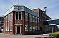 Kaarsenfabriek Gouda. Viruly gebouw (02).jpg