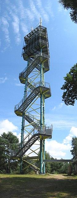 Kaeflingsbergturm.jpg