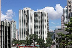 Kai Tin Estate 2020 06 part1.jpg