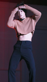 Kai during The EℓyXiOn in Macau 08.png