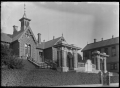 Kaikorai School, Roslyn, Dunedin ATLIB 312949.png