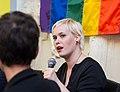 Kaisa Penny 2013 @ Amnesty.jpg