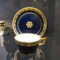 Kaiserliche Manufaktur Teetasse 1798.jpg