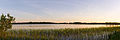 Kaiu järv.jpg