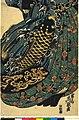 Kakemono-e (BM 1906,1220,0.312).jpg