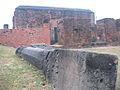 Kal-er Thaba, Dargah, Kaldighi, Gangarampur, Dakshin Dinajpur.jpg