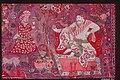 Kalamkari Rumal MET SC98369.jpg