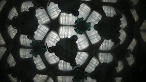 File:Kaleidoscope.webm