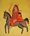 Kalighat Shitala.jpg