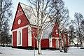 Kalix kyrka i vintermiljö.jpg