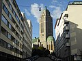 Kallio - Kallio Church - 20180819175024.jpg