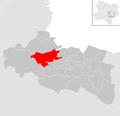 Kaltenleutgeben im Bezirk MD.PNG
