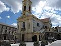 Kalvarienbergkirche Hernals 2.JPG