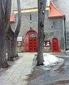 Kamienna Góra, kościół pw. Apostołów Piotra i Pawła.jpg