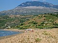 Kamina beach - panoramio.jpg