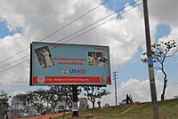 Kampala (464043292).jpg