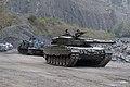 Kampfpanzer Leopard 2A4, KPz 4.JPG