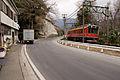 Kanagawa Prefectural Route-723 03.jpg