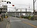 Kanagawa Route 13 -07.jpg