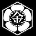 Kanamaru crest (mon).png