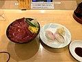 Kanazawa, Ishikawa (50762130826).jpg