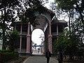 Kangla Gate.jpg