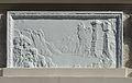 Kannegasse 8, Vienna - relief 02.jpg
