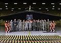 Kansas City Chiefs visit Whiteman Air Force Base (4962494).jpg