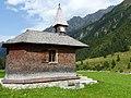 Kapelle Krimmler Tauernhaus.jpg