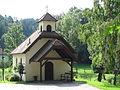 Kapelle thal lichtenegg.JPG