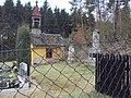 Kaple hřbitov Kamenice.JPG