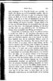 Kapp, Aus und über Amerika, Band 1, S 375.png