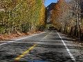 Karaj Chalus road near Asara 1 - panoramio.jpg