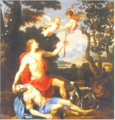 Karel Philips Spierincks - Death of Hyacinth.tiff