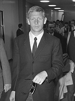 Биография немецкого футболиста райнхарда либуда